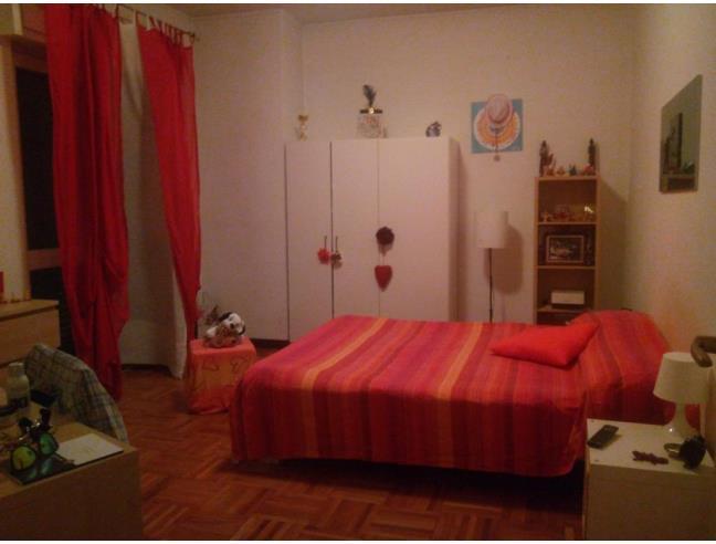 Anteprima foto 1 - Affitto Camera Singola in Appartamento da Privato a Milano - Corvetto