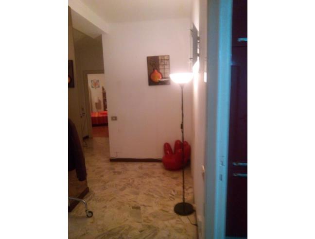 Anteprima foto 4 - Affitto Camera Singola in Appartamento da Privato a Milano - Corvetto
