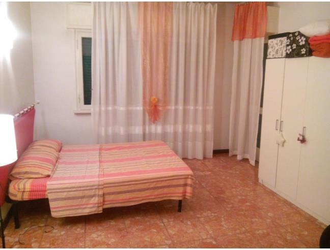 Anteprima foto 5 - Affitto Camera Singola in Appartamento da Privato a Milano - Corvetto