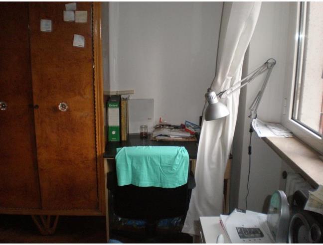 Anteprima foto 5 - Affitto Camera Singola in Appartamento da Privato a Milano - De Angeli