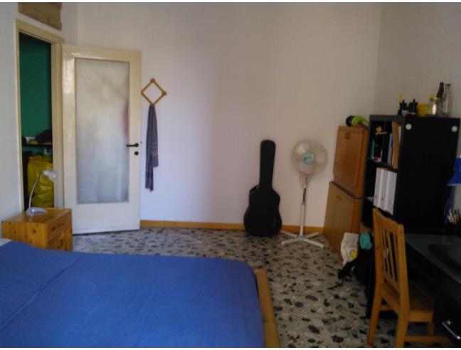 Anteprima foto 1 - Affitto Camera Singola in Appartamento da Privato a Milano - Lambrate