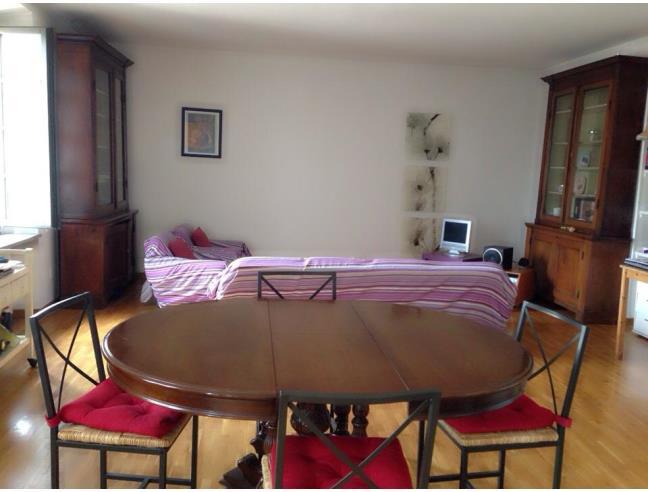 Anteprima foto 1 - Affitto Camera Singola in Appartamento da Privato a Milano - Navigli