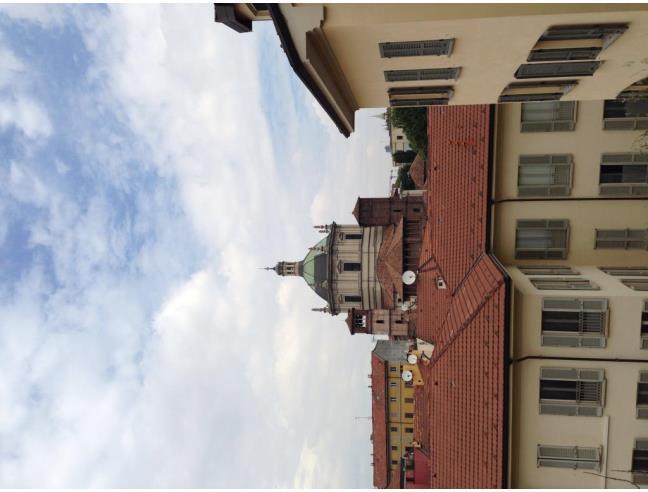 Anteprima foto 2 - Affitto Camera Singola in Appartamento da Privato a Milano - Navigli