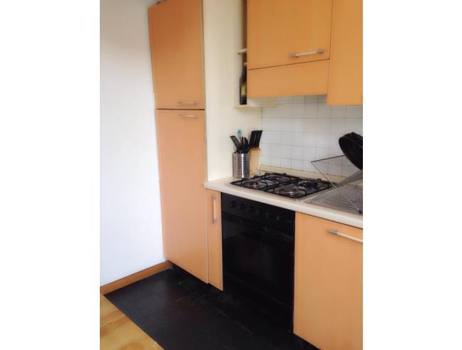 Anteprima foto 3 - Affitto Camera Singola in Appartamento da Privato a Milano - Navigli