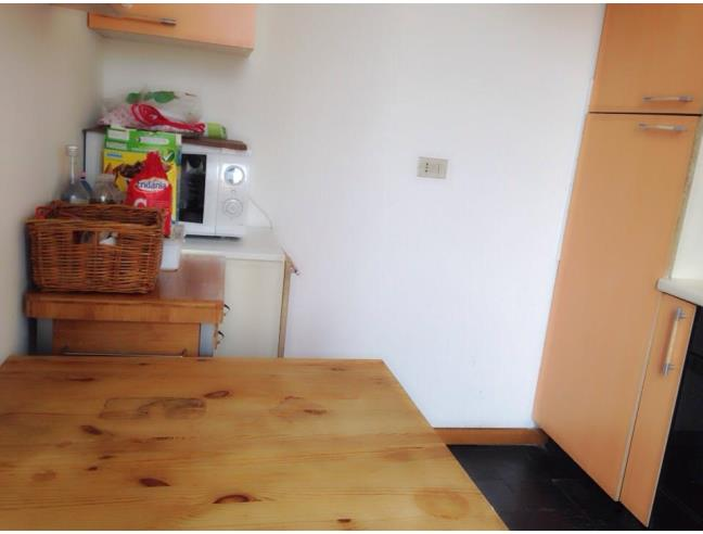 Anteprima foto 4 - Affitto Camera Singola in Appartamento da Privato a Milano - Navigli