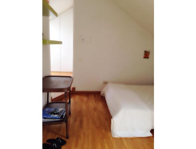 Anteprima foto 5 - Affitto Camera Singola in Appartamento da Privato a Milano - Navigli