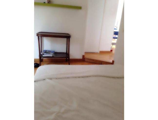 Anteprima foto 6 - Affitto Camera Singola in Appartamento da Privato a Milano - Navigli