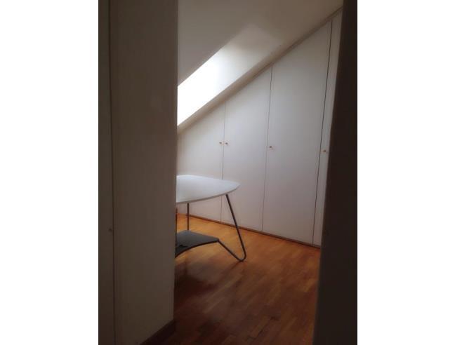 Anteprima foto 7 - Affitto Camera Singola in Appartamento da Privato a Milano - Navigli