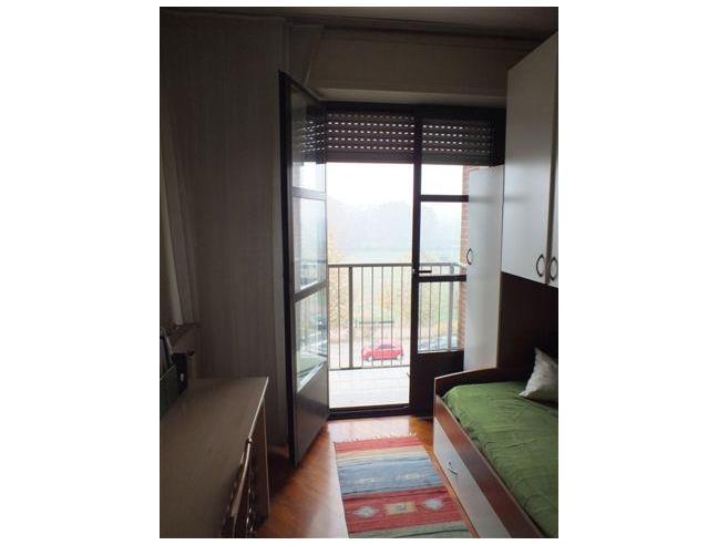 Anteprima foto 2 - Affitto Camera Singola in Appartamento da Privato a Milano - Palmanova