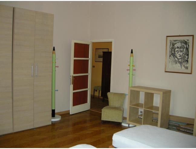 Anteprima foto 3 - Affitto Camera Singola in Appartamento da Privato a Milano - Porta Genova