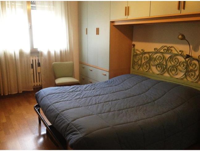 Anteprima foto 1 - Affitto Camera Singola in Appartamento da Privato a Milano - Rembrandt