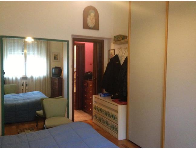 Anteprima foto 3 - Affitto Camera Singola in Appartamento da Privato a Milano - Rembrandt