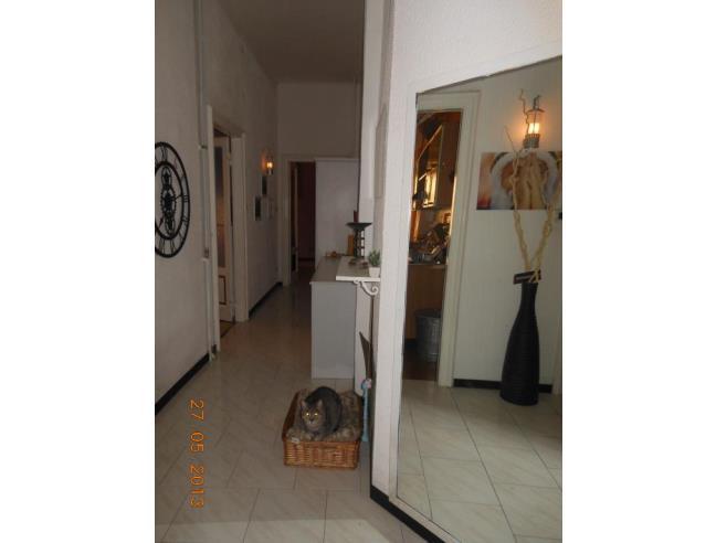 Anteprima foto 6 - Affitto Camera Singola in Appartamento da Privato a Milano - Sempione