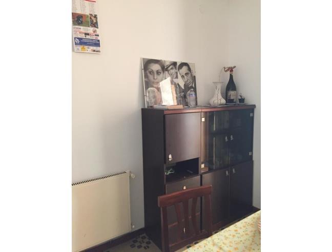 Anteprima foto 1 - Affitto Camera Singola in Appartamento da Privato a Monserrato (Cagliari)