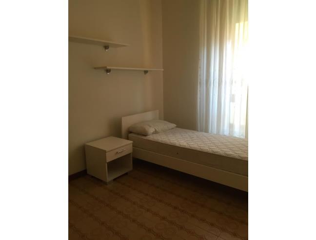 Anteprima foto 3 - Affitto Camera Singola in Appartamento da Privato a Monserrato (Cagliari)