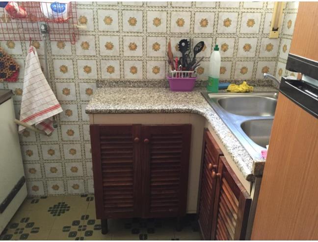 Anteprima foto 4 - Affitto Camera Singola in Appartamento da Privato a Monserrato (Cagliari)