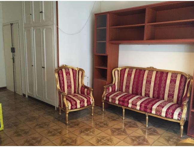 Anteprima foto 8 - Affitto Camera Singola in Appartamento da Privato a Monserrato (Cagliari)