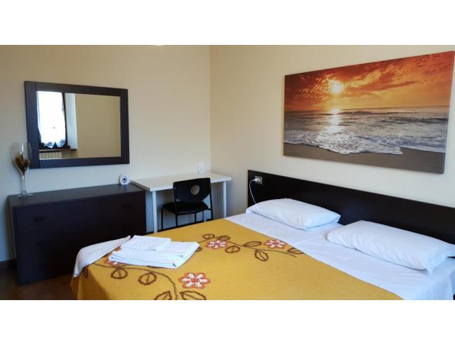 Anteprima foto 1 - Affitto Camera Singola in Appartamento da Privato a Monza - San Carlo