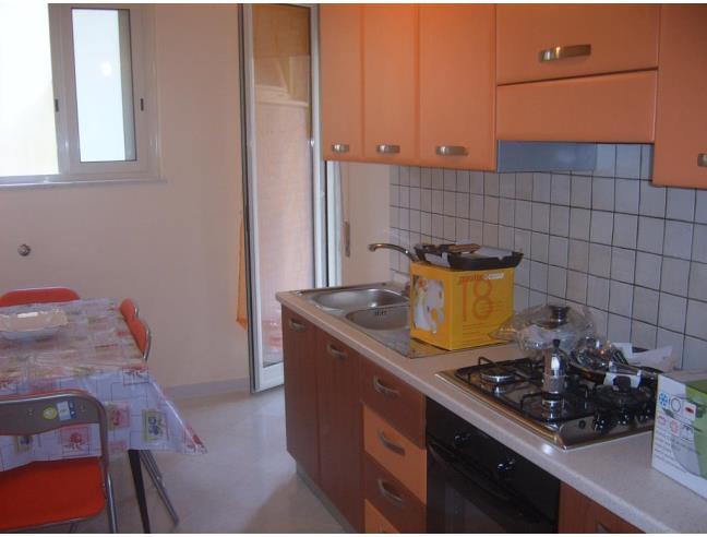 Anteprima foto 2 - Affitto Camera Singola in Appartamento da Privato a Napoli - Arenella