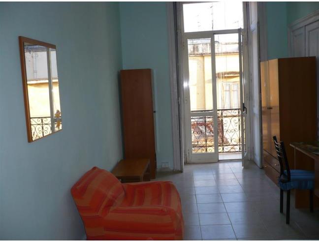 Anteprima foto 1 - Affitto Camera Singola in Appartamento da Privato a Napoli - Centro Storico
