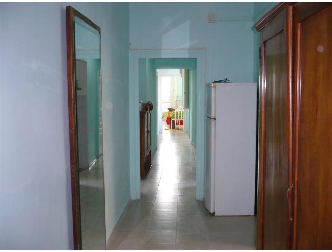 Anteprima foto 2 - Affitto Camera Singola in Appartamento da Privato a Napoli - Centro Storico