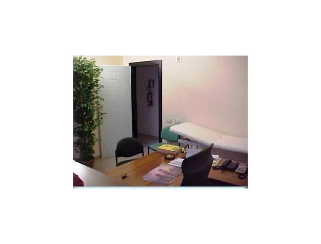 Anteprima foto 1 - Affitto Camera Singola in Appartamento da Privato a Napoli - Colli Aminei