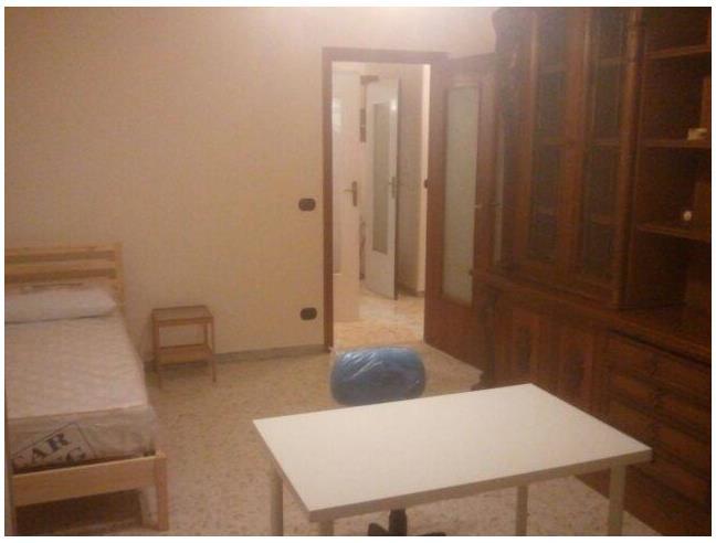Anteprima foto 5 - Affitto Camera Singola in Appartamento da Privato a Napoli - Colli Aminei