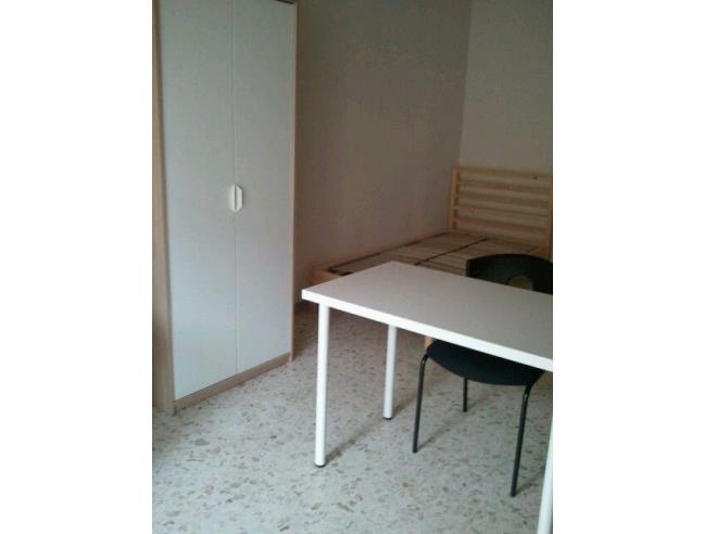 Anteprima foto 6 - Affitto Camera Singola in Appartamento da Privato a Napoli - Colli Aminei