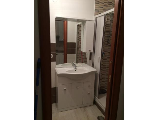 Anteprima foto 5 - Affitto Camera Singola in Appartamento da Privato a Napoli - Corso Umberto