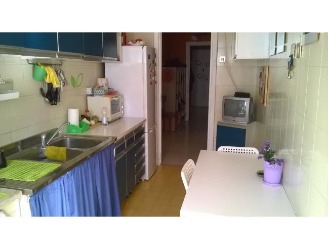 Anteprima foto 7 - Affitto Camera Singola in Appartamento da Privato a Napoli - Fuorigrotta