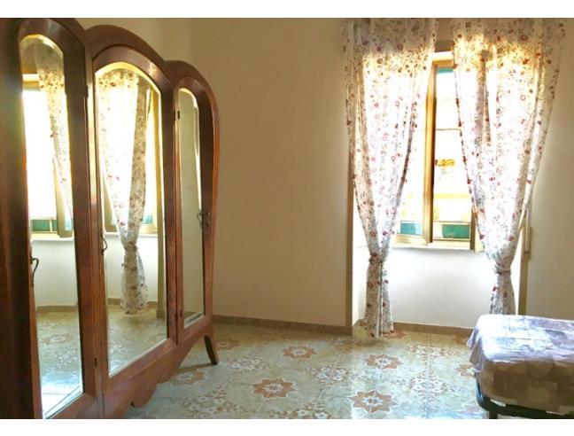 Anteprima foto 3 - Affitto Camera Singola in Appartamento da Privato a Napoli - San Lorenzo