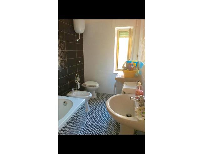 Anteprima foto 4 - Affitto Camera Singola in Appartamento da Privato a Napoli - San Lorenzo