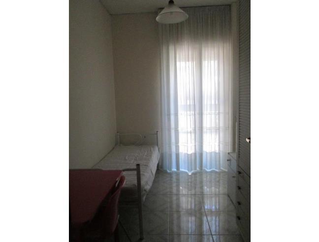 Anteprima foto 2 - Affitto Camera Singola in Appartamento da Privato a Napoli - Soccavo