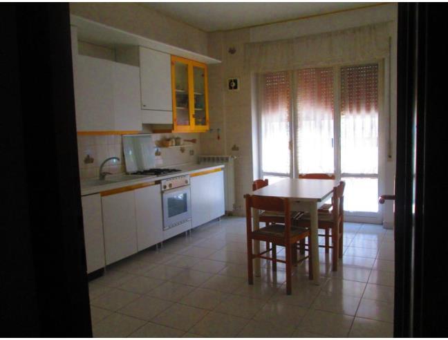 Anteprima foto 3 - Affitto Camera Singola in Appartamento da Privato a Napoli - Soccavo