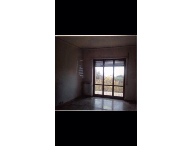 Anteprima foto 1 - Affitto Camera Singola in Appartamento da Privato a Napoli - Vomero