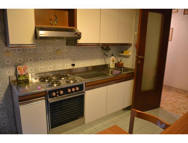 Anteprima foto 2 - Affitto Camera Singola in Appartamento da Privato a Napoli - Vomero