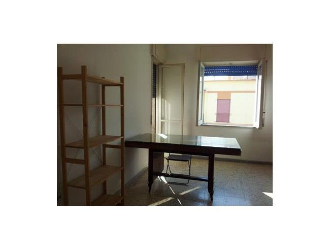 Anteprima foto 3 - Affitto Camera Singola in Appartamento da Privato a Napoli - Vomero