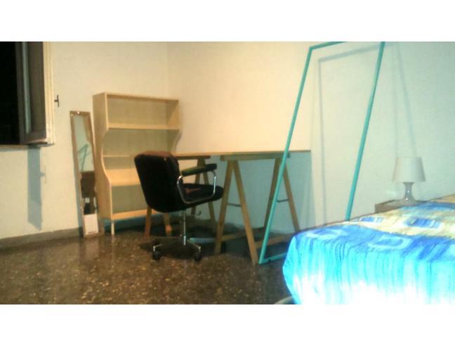 Anteprima foto 4 - Affitto Camera Singola in Appartamento da Privato a Napoli - Vomero