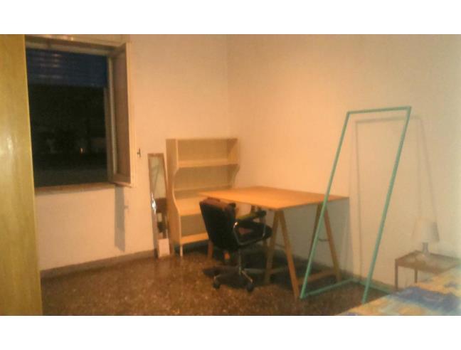 Anteprima foto 5 - Affitto Camera Singola in Appartamento da Privato a Napoli - Vomero
