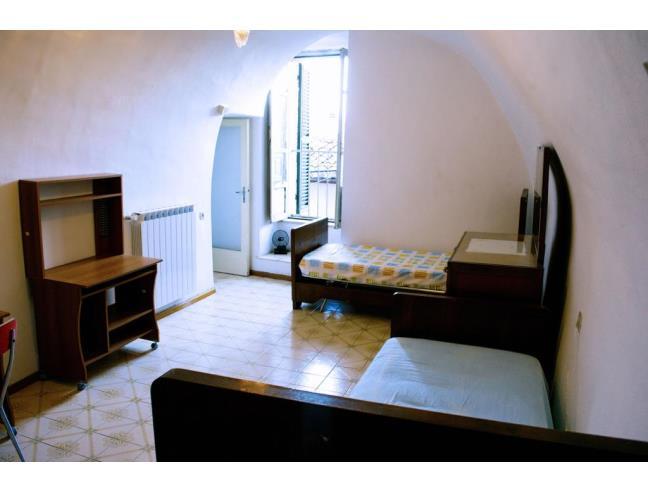 Anteprima foto 3 - Affitto Camera Singola in Appartamento da Privato a Narni (Terni)
