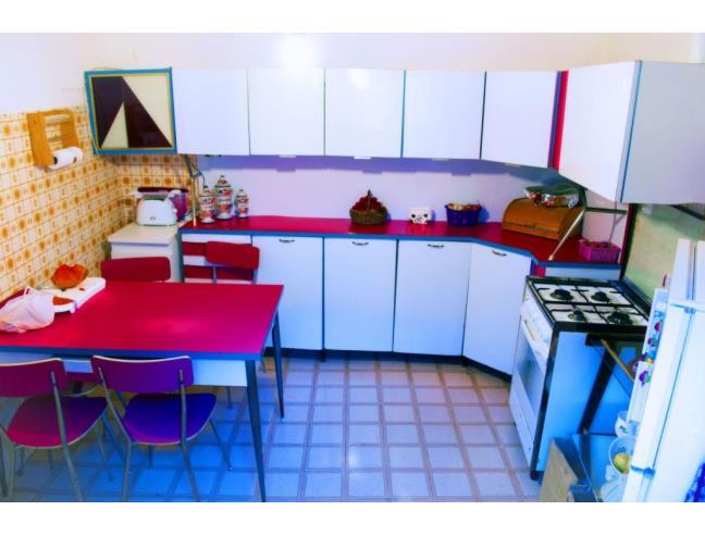 Anteprima foto 4 - Affitto Camera Singola in Appartamento da Privato a Narni (Terni)