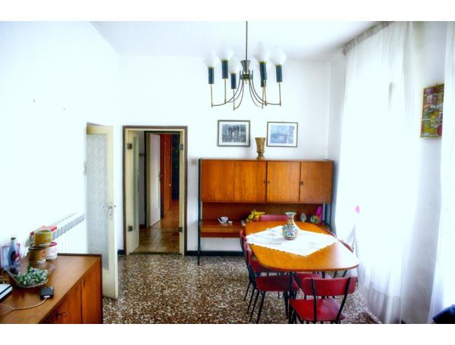Anteprima foto 5 - Affitto Camera Singola in Appartamento da Privato a Narni (Terni)