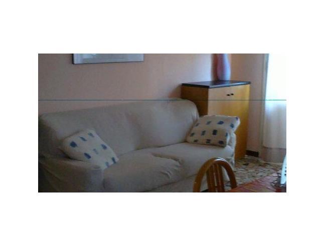 Anteprima foto 4 - Affitto Camera Singola in Appartamento da Privato a Padova - Arcella