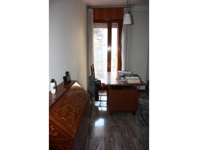 Anteprima foto 1 - Affitto Camera Singola in Appartamento da Privato a Padova - Centro Storico