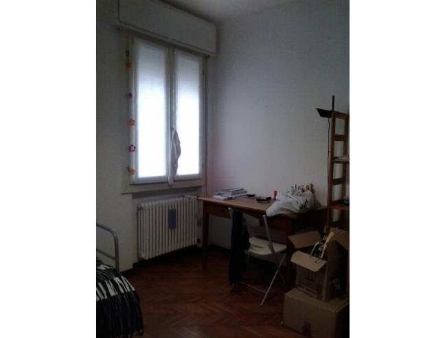 Anteprima foto 2 - Affitto Camera Singola in Appartamento da Privato a Padova - Centro Storico