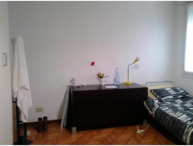 Anteprima foto 3 - Affitto Camera Singola in Appartamento da Privato a Padova - Centro Storico