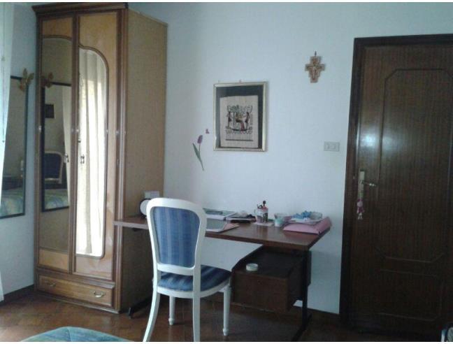 Anteprima foto 2 - Affitto Camera Singola in Appartamento da Privato a Palermo - Calatafimi Alta