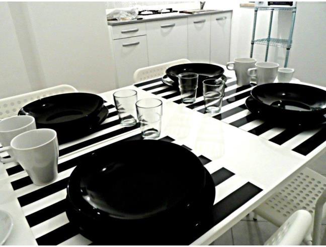 Anteprima foto 2 - Affitto Camera Singola in Appartamento da Privato a Palermo - Malaspina