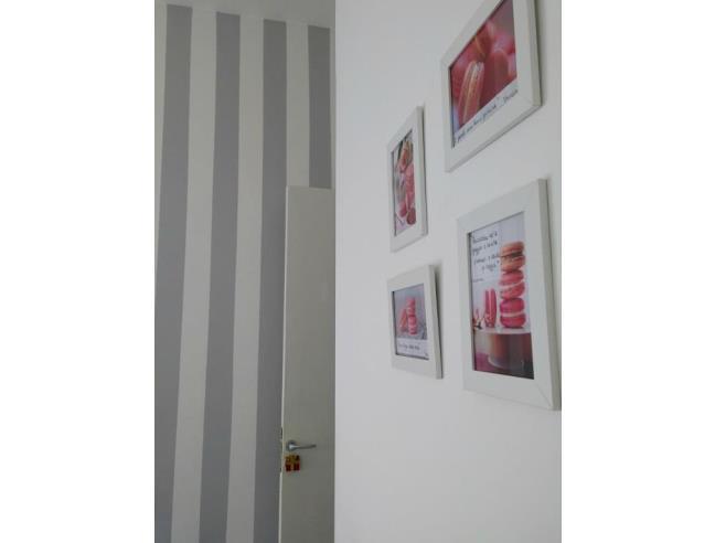 Anteprima foto 4 - Affitto Camera Singola in Appartamento da Privato a Palermo - Malaspina