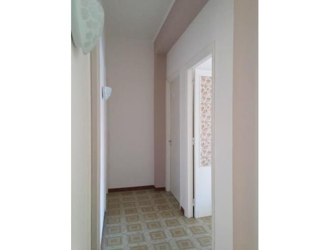 Anteprima foto 6 - Affitto Camera Singola in Appartamento da Privato a Palermo - Malaspina
